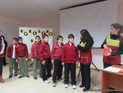 Spelling Bee 2015 21