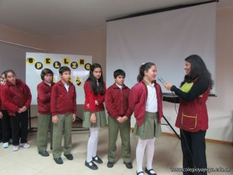 Spelling Bee 2015 34