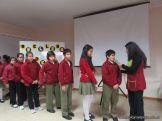 Spelling Bee 2015 35