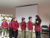 Spelling Bee 2015 37