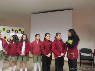 Spelling Bee 2015 45