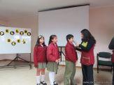 Spelling Bee 2015 50
