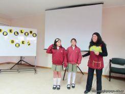 Spelling Bee 2015 55