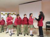 Spelling Bee 2015 58
