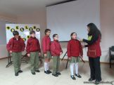 Spelling Bee 2015 62
