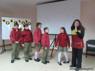 Spelling Bee 2015 64
