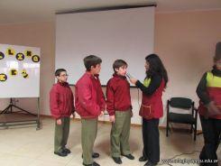 Spelling Bee 2015 66