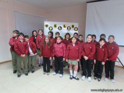 Spelling Bee 2015 70