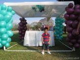 Festejamos con Jardin y Primaria 118