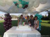 Festejamos con Jardin y Primaria 119