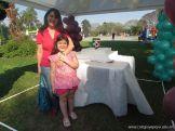 Festejamos con Jardin y Primaria 138