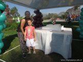 Festejamos con Jardin y Primaria 139