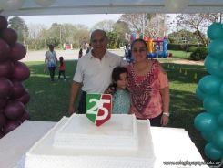 Festejamos con Jardin y Primaria 143