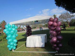 Festejamos con Jardin y Primaria 17