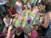 Festejamos con Jardin y Primaria 59