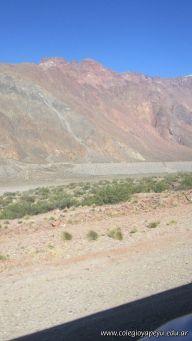 Agustina en Mendoza 10