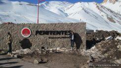 Agustina en Mendoza 19