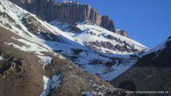 Agustina en Mendoza 20