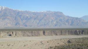 Agustina en Mendoza 9