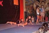 Concurso de Talentosr 109