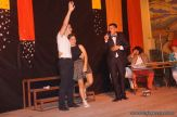 Concurso de Talentosr 99