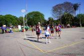 Copa Yapeyu 2015 100