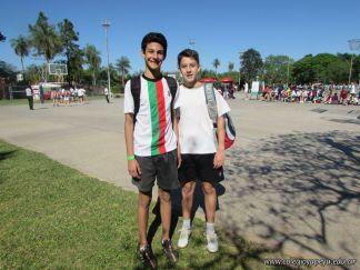 Copa Yapeyu 2015 104