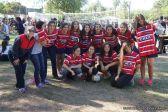Copa Yapeyu 2015 111