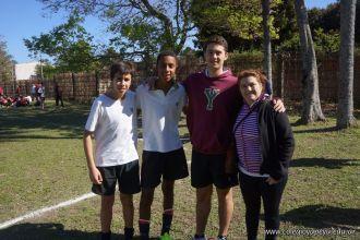 Copa Yapeyu 2015 121