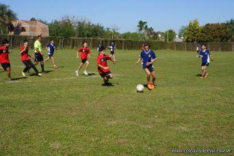 Copa Yapeyu 2015 126