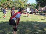 Copa Yapeyu 2015 127