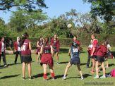 Copa Yapeyu 2015 128