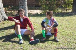 Copa Yapeyu 2015 130