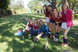 Copa Yapeyu 2015 140