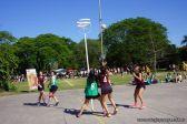 Copa Yapeyu 2015 145
