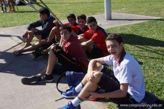 Copa Yapeyu 2015 148