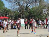 Copa Yapeyu 2015 166