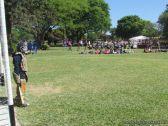 Copa Yapeyu 2015 176