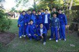 Copa Yapeyu 2015 18