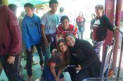 Copa Yapeyu 2015 187
