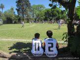 Copa Yapeyu 2015 193