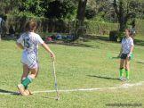Copa Yapeyu 2015 194