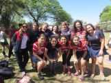 Copa Yapeyu 2015 198