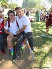 Copa Yapeyu 2015 209