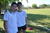 Copa Yapeyu 2015 236