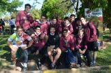Copa Yapeyu 2015 247