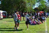 Copa Yapeyu 2015 254