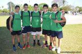 Copa Yapeyu 2015 258