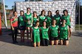 Copa Yapeyu 2015 260