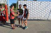 Copa Yapeyu 2015 271